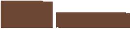 Hotel Garni – Landhaus Dürkop Logo